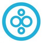 built worlds logo